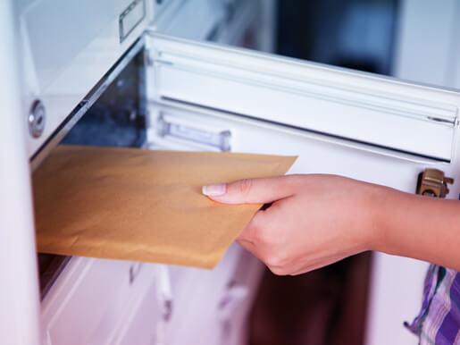 private-mailbox